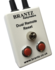 Brantz - Dual Remote Set_12
